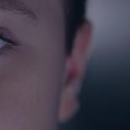 """aMAIS exibirá filme sobre autismo """"Arthur e o Infinito"""""""