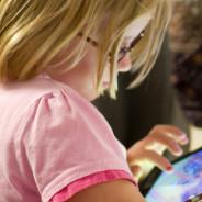 A+ terá 2 palestras nestes sábado, 16/abril: uso de tablets e estomatite em crianças
