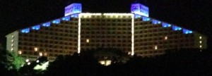 HotelBourbon_Atibaia-2abril2013