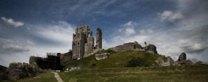 ContaComigo-castelo-foto1