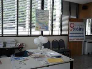 11º Encontro de Centros de Voluntariado