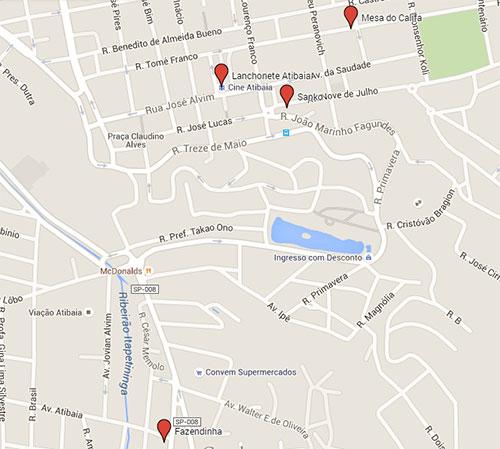 mapa_restaurantes