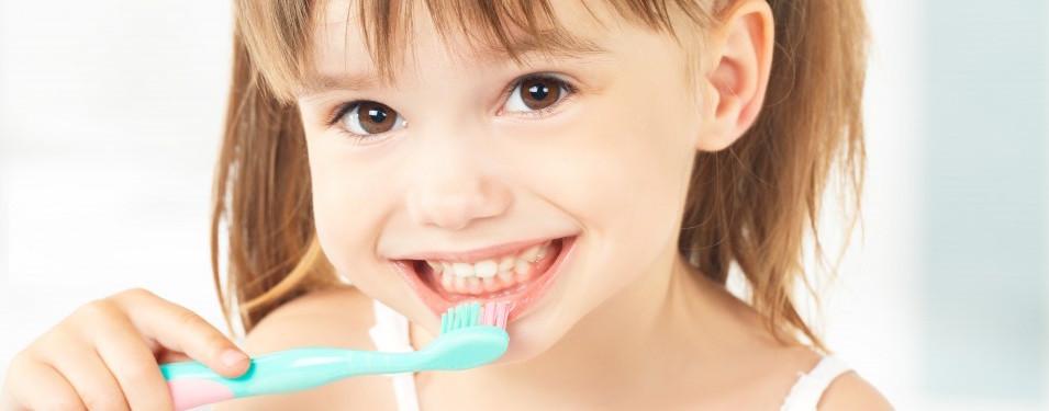 escovar-os-dentes