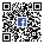 aMAIS-QRcode-16abr2016