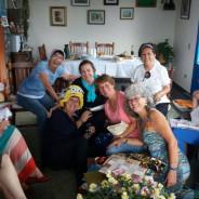 ContaComigo faz última reunião de 2015